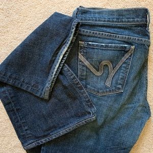 Citizens of Humanity - Nordstrom Anniversary jeans